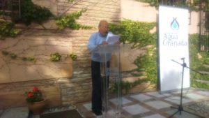 Carlos Guerrero Gallego. (Zamora)