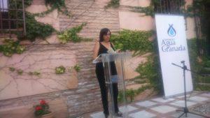 Teresa Ramos (Pamplona)