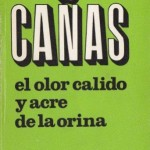 1977-El-olor-cálido-y-acre-de-la-orina-299x450