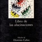 1986-Libro-de-las-alucinaciones-José-hierro-266x450