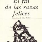 1987-El-fin-de-las-razas-felices