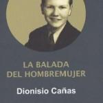 2008-la-balada-del-hombremujer