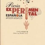 2012-poesía-experimental-española-Antología-completa-284x450