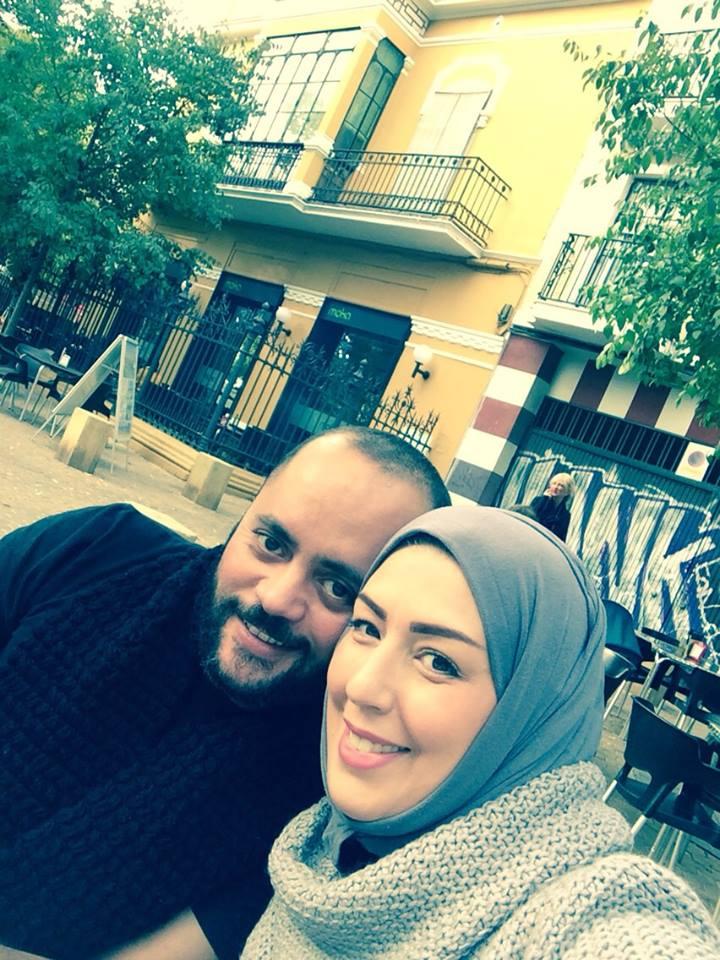 Ali y Nassima 3