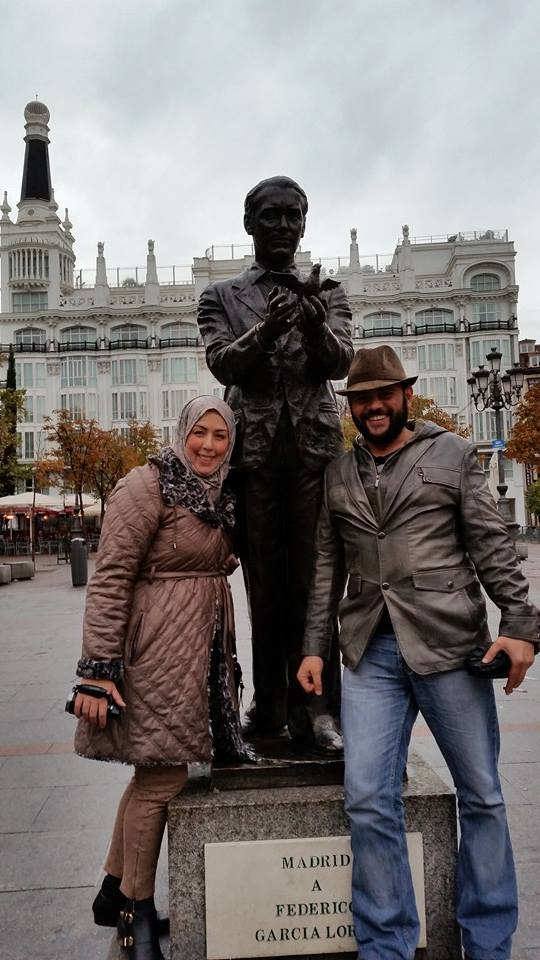 Ali y Nassima2