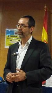 Ignacio Ramón Martín Vega 2